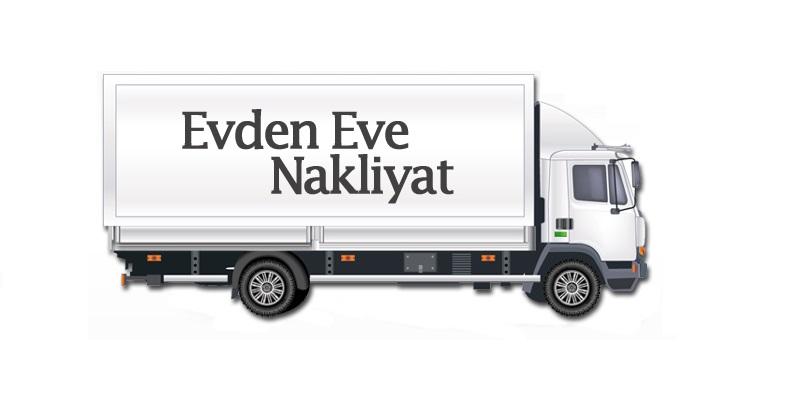 İstanbul Evden Eve Nakliyat ~ https://www.evdenevenakliyat.ooo/2019/03/istanbul-evden-eve-nakliyat.html