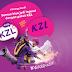 Cara Daftar Paket Internet Axis KZL