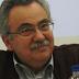 ΑΠΙΣΤΕΥΤΗ ΔΗΛΩΣΗ βουλευτή ΣΥΡΙΖΑ: Το «κανένα σπίτι στα χέρια τραπεζίτη» ήταν απλά ένα προεκλογικό σύνθημα!