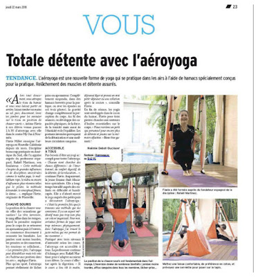 yoga, hamac, trapeze, balancoire, columpio, hammock, acro, pilates, fitness