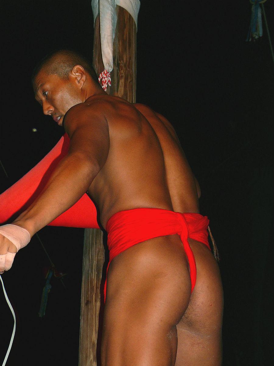 Gay accomodation melbourne