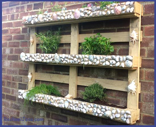 Garden Ideas A DIY & Lifestyle Blog With A Geeky Craft Interior