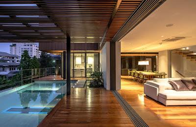 Pentingnya Ide dan gagasan Cemerlang Untuk Memulai Desain Interior Rumah