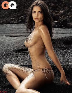 Topless+Desi+Celebrities+Indian+Actress+Models+Topless+Exclusive+Pics+%7E+CelebsNext+Exclusive+Galleries+011.jpg