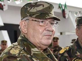اهم ما جاء في كلمة قائد اركان الجيش الوطني الشعبي الفريق احد قايد صالح اليوم