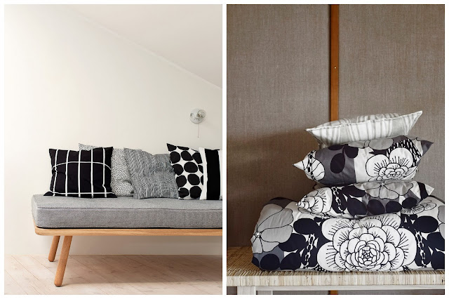 http://weekdaycarnival.blogspot.com/2017/05/marimekko-home-fall-winter-2017.html