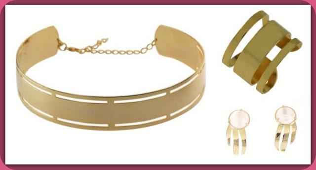 bracelete-dourado-choker-vivacy-semi-joias