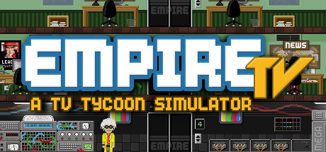 Empire TV Tycoon, Game Empire TV Tycoon, Spesification Game Empire TV Tycoon, Information Game Empire TV Tycoon, Game Empire TV Tycoon Detail, Information About Game Empire TV Tycoon, Free Game Empire TV Tycoon, Free Upload Game Empire TV Tycoon, Free Download Game Empire TV Tycoon Easy Download, Download Game Empire TV Tycoon No Hoax, Free Download Game Empire TV Tycoon Full Version, Free Download Game Empire TV Tycoon for PC Computer or Laptop, The Easy way to Get Free Game Empire TV Tycoon Full Version, Easy Way to Have a Game Empire TV Tycoon, Game Empire TV Tycoon for Computer PC Laptop, Game Empire TV Tycoon Lengkap, Plot Game Empire TV Tycoon, Deksripsi Game Empire TV Tycoon for Computer atau Laptop, Gratis Game Empire TV Tycoon for Computer Laptop Easy to Download and Easy on Install, How to Install Empire TV Tycoon di Computer atau Laptop, How to Install Game Empire TV Tycoon di Computer atau Laptop, Download Game Empire TV Tycoon for di Computer atau Laptop Full Speed, Game Empire TV Tycoon Work No Crash in Computer or Laptop, Download Game Empire TV Tycoon Full Crack, Game Empire TV Tycoon Full Crack, Free Download Game Empire TV Tycoon Full Crack, Crack Game Empire TV Tycoon, Game Empire TV Tycoon plus Crack Full, How to Download and How to Install Game Empire TV Tycoon Full Version for Computer or Laptop, Specs Game PC Empire TV Tycoon, Computer or Laptops for Play Game Empire TV Tycoon, Full Specification Game Empire TV Tycoon, Specification Information for Playing Empire TV Tycoon, Free Download Games Empire TV Tycoon Full Version Latest Update, Free Download Game PC Empire TV Tycoon Single Link Google Drive Mega Uptobox Mediafire Zippyshare, Download Game Empire TV Tycoon PC Laptops Full Activation Full Version, Free Download Game Empire TV Tycoon Full Crack, Free Download Games PC Laptop Empire TV Tycoon Full Activation Full Crack, How to Download Install and Play Games Empire TV Tycoon, Free Download Games Empire TV Tycoon for PC Laptop All Version Complete for PC Laptops, Download Games for PC Laptops Empire TV Tycoon Latest Version Update, How to Download Install and Play Game Empire TV Tycoon Free for Computer PC Laptop Full Version, Download Game PC Empire TV Tycoon on www.siooon.com, Free Download Game Empire TV Tycoon for PC Laptop on www.siooon.com, Get Download Empire TV Tycoon on www.siooon.com, Get Free Download and Install Game PC Empire TV Tycoon on www.siooon.com, Free Download Game Empire TV Tycoon Full Version for PC Laptop, Free Download Game Empire TV Tycoon for PC Laptop in www.siooon.com, Get Free Download Game Empire TV Tycoon Latest Version for PC Laptop on www.siooon.com.