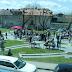 U Lukavcu obilježen Svjetski dan svjesnosti o autizmu
