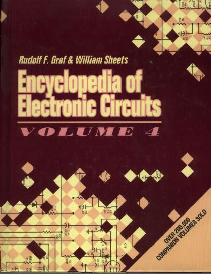 Simple circuit, electric circuit, integrated circuit and