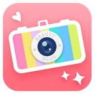 BeautyPlus: Selfie Editor v6.2.6 Apk For Android