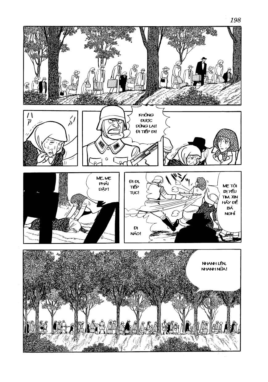 Adolf chap 26 trang 45