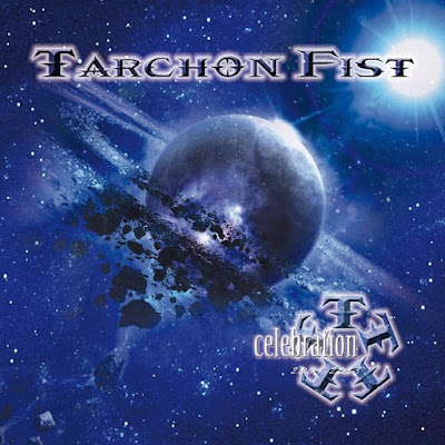 Tarchon-Fist-Celebration