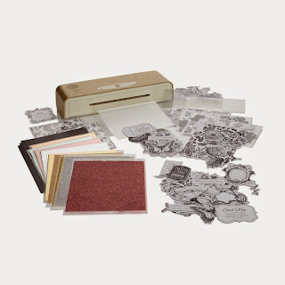 http://www.hsn.com/products/anna-griffin-minc-6-foil-and-glitter-machine-bundle/7699481