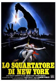 The New York Ripper - Watch Lo squartatore di New York Online Free 1982 Putlocker