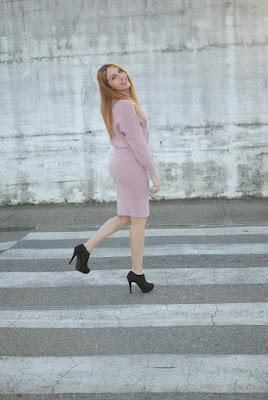 Catalogo de Zapatos de Moda para Dama