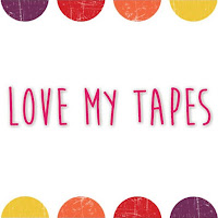 Love My Tapes