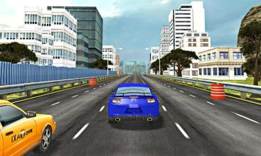 Download Permainan Real Car Speed Racing APK