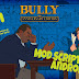 Kumpulan Mod Script Cheat Bully: Anniversary Edition Android