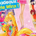 New Winx Club Magazine in France!