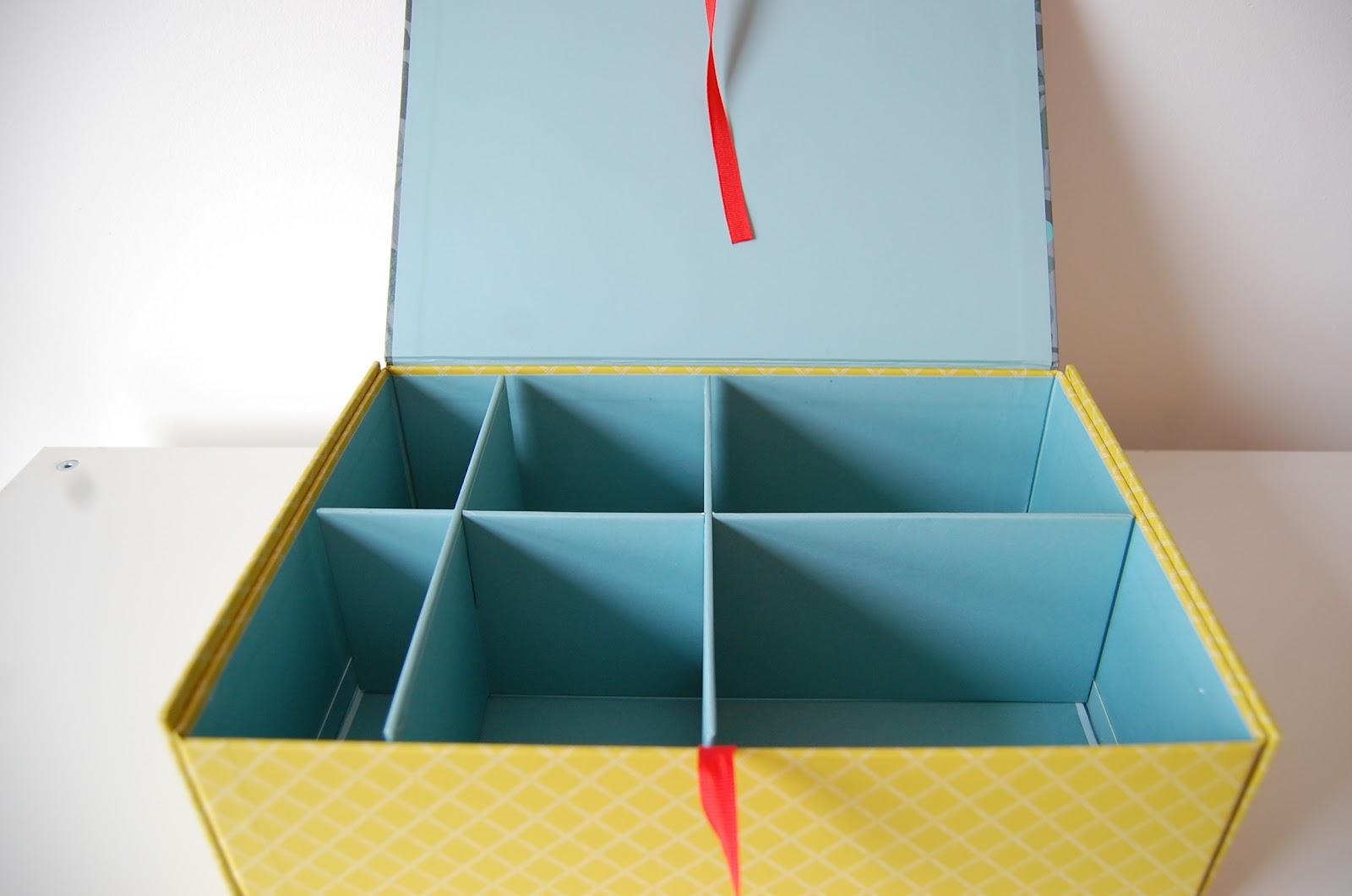 bo tes carton. Black Bedroom Furniture Sets. Home Design Ideas