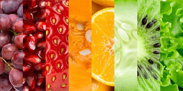 9 Best Anti-Cancer Fruits To Include In Your Diet