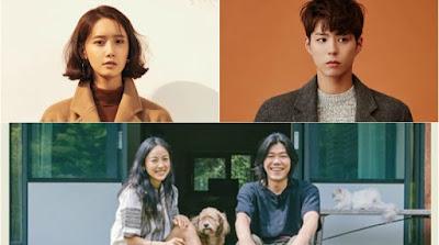 Hyori's Home Stay S2 Episode 1 Subtitle Indonesia