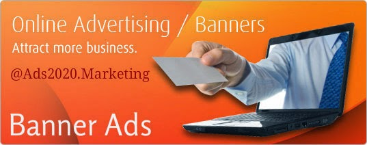 Banner-ads-Advertising-websites-networks-paid-advertisements-ads2020-marketing