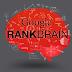 تعرف على نظام RankBrain الذكي الذي اطلقته شركة Google لتحسين نتائج البحث