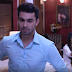 Nikhil Makes His Move To Spoil Adi - Adliya's Married Life In Yeh Hai Mohabbtein
