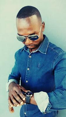 Massingue Mabolada - Ntumbeleluane   Download Mp3