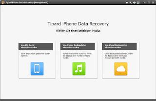 E-Mail-Adresse und dem Registrierungscode. E-Mail-Adresse: lisansbul.blogspot.com@zhorachu.com Tipard iPhone Data Recovery key serial registrierungscode: 28bb24388a97eccb229d885e3f212034823da2dcec48ec6882ae48a2ce26e006  E-Mail-Adresse: lisansbul.blogspot.com@ethersports.org Tipard iOS Data Recovery Recovery key serial seriennummer: 60dd2e78083be60d88bd2896754960f688fd207c86622e4aaa2060668e6ca026  E-Mail-Adresse: lisansbul.blogspot.com@tinoza.org Tipard iPhone Data Recovery license key serial: c275865e0a114ea5883ba038f7c7605e887302de0cee2c4428224ace86e08026  E-Mail-Adresse: lisansbul.blogspot.com@payperex2.com Tipard iOS Data Recovery key serial lizenzschlüssel: 607724d628b94e0b823380147d4560d080db88d80ce08e6ea8aa60c2a6c48080  E-Mail-Adresse: lisansbul.blogspot.com@ether123.net Tipard iOS Data Recovery aktivierungscode key serial: c87786d400b1640d0a932814554760fc8aff82562ee0aee6200060e88ce8220e