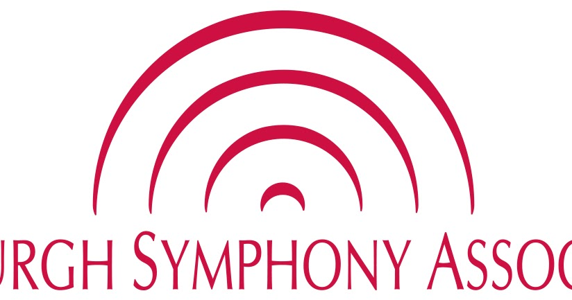 Pittsburgh Symphony Association: Spring Hat Luncheon