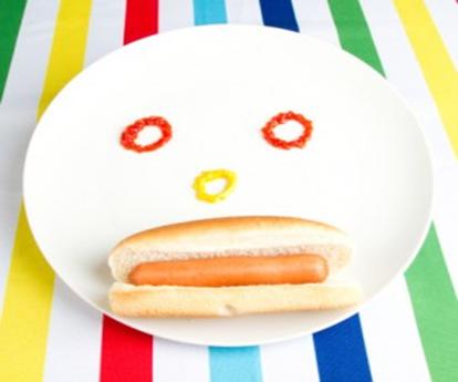Cara Diet Remaja Yang Baik
