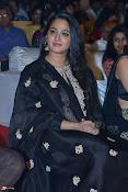 Anushka at Om Namo Venkatesaya AL-thumbnail-10