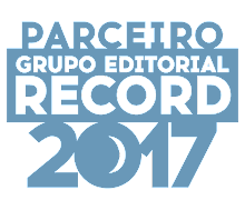Grupo Editorial Record