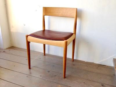 宮崎椅子製作所 UNI senior/4110