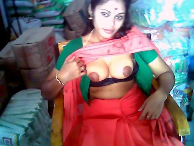 Mujra Indian Porn