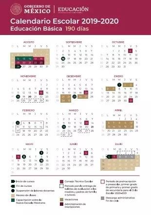 Examen Trimestral  2018-2019