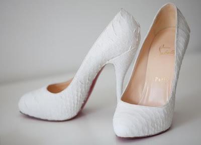 donde comprar zapatos de moda