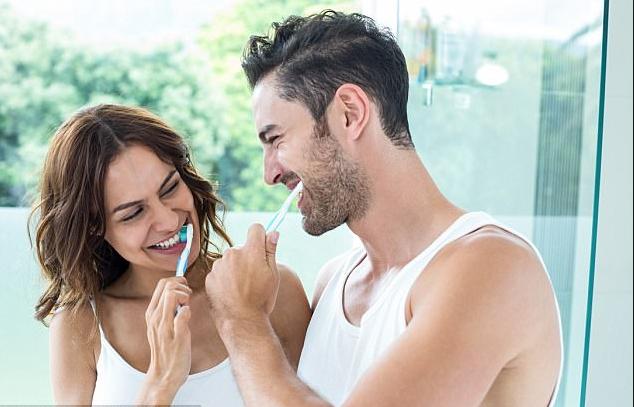 Dentist Dating Site