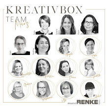 KreativBox Team