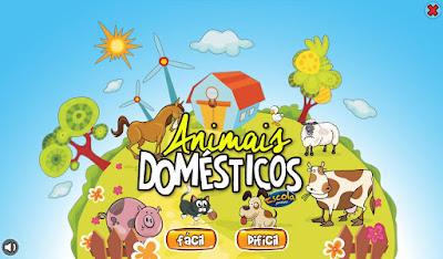 http://www.escolagames.com.br/jogos/animaisDomesticos/