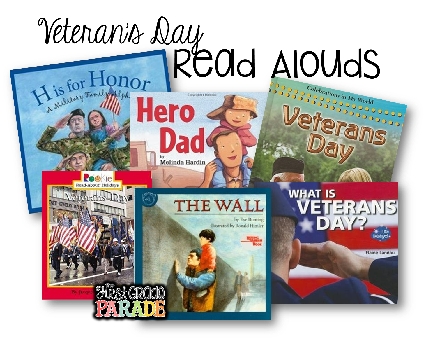 Celebrating Veteran S Day With Freebies The First