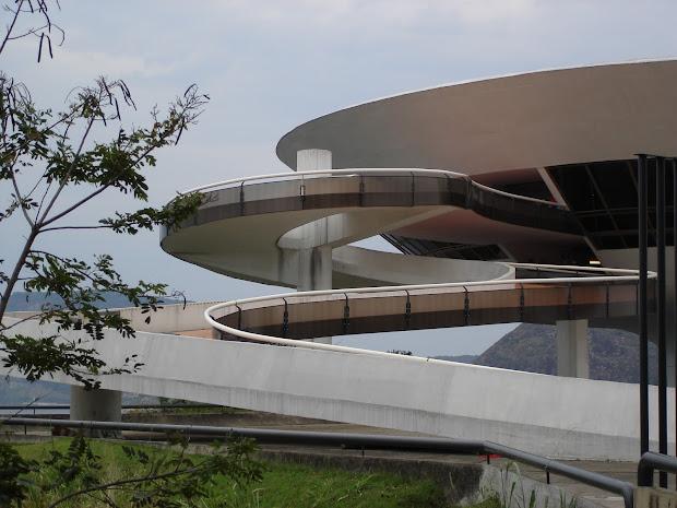 Brazil Business Tourism Maracan Stadium In Dazzling