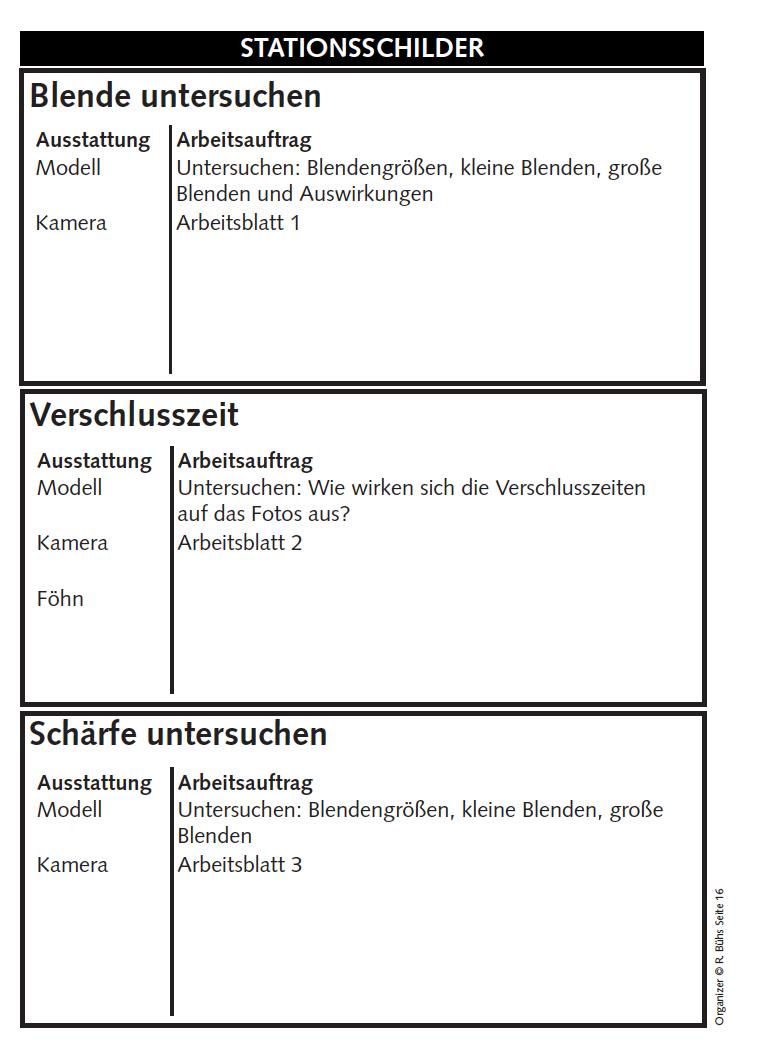Exelent Symbolik In Der Poesie Arbeitsblatt Ornament - Kindergarten ...