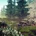 Ultra Off-Road Simulator 2019: Alaska pode ganhar versão para Linux