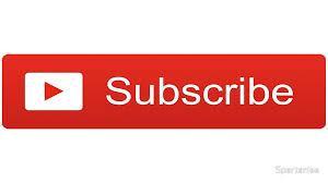 Subscribe: Subscribe Button | Subscribe icon