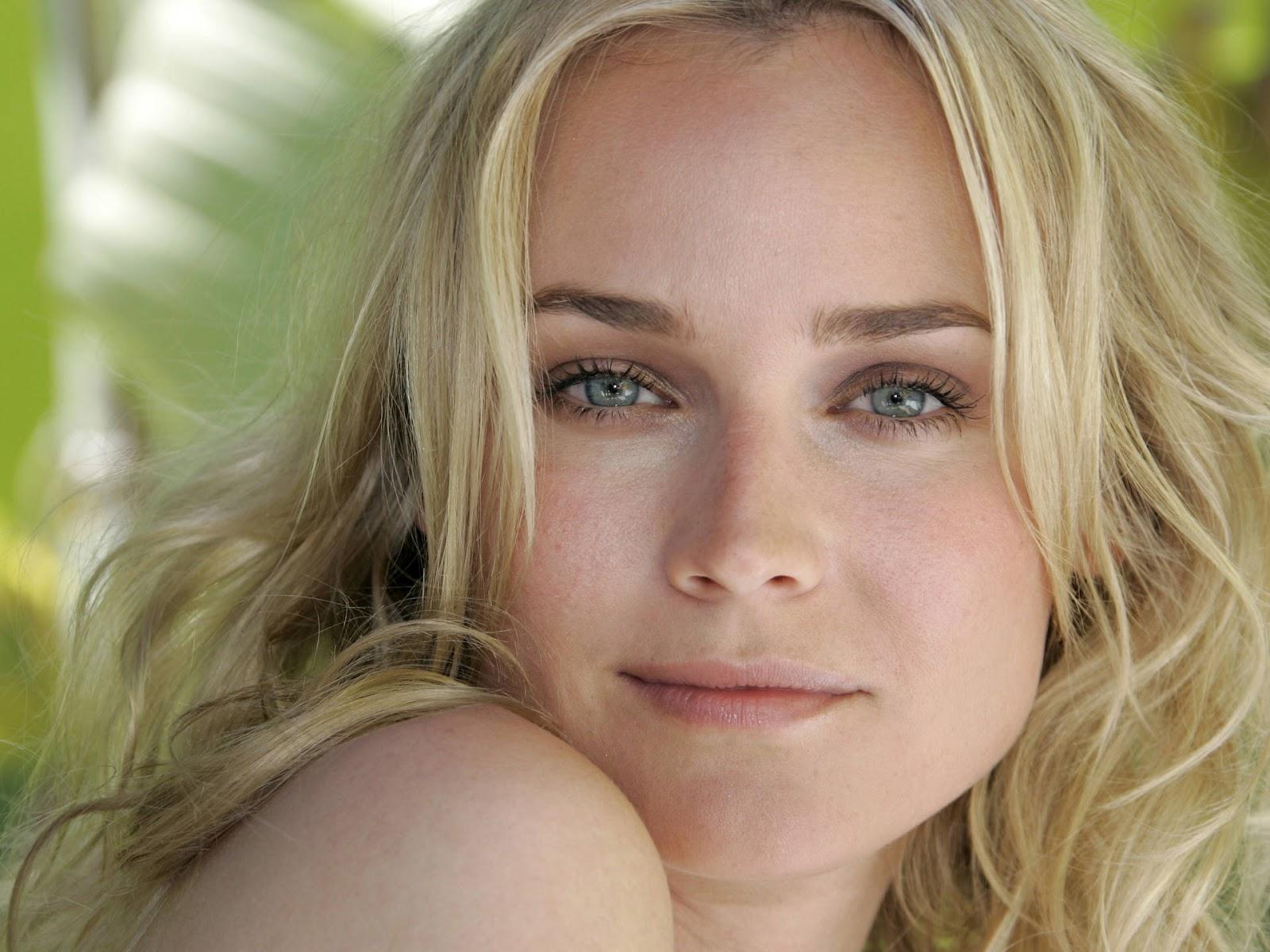 actress model beautiful - photo #29