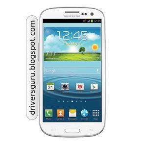 Samsung mobile mtp device error mounting samsung galaxy s3 on windows.